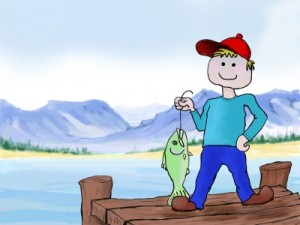 pesca-giovani