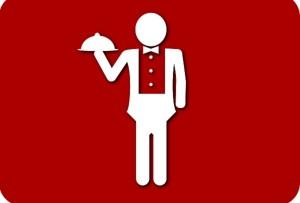 orari-ristorante-fonteviva