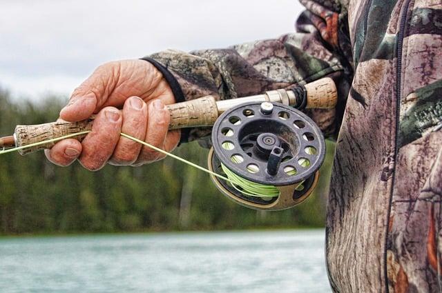 Pesca: riapertura il 18 febbraio ore 7.00