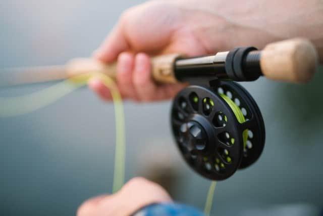Un'occasione per imparare a Pescare