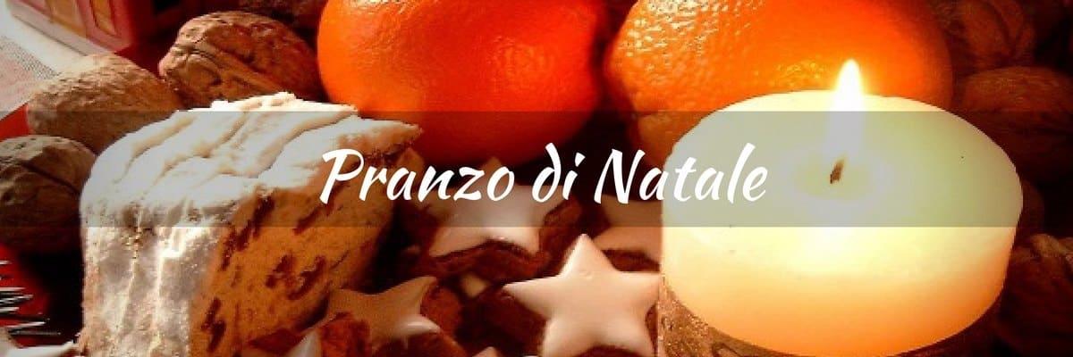 menu natale 2017 varese