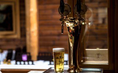 Autunno a tutta birra