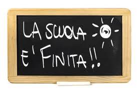 Pizzata di Fine Scuola a Varese e dintorni