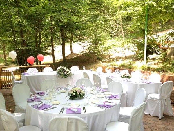 ristorante-cerimonia-varese