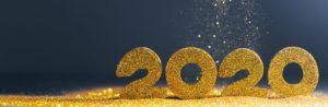 Menuu Capodanno 2020 Ristorante Fonteviva