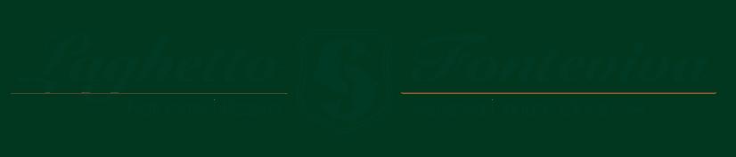 Ristorante Varese - Ristoranti Varese - Pizzeria Varese - Pizzerie - Varese Griglieria e Pesca Sportiva e Vendita Pesce vicino a Varese